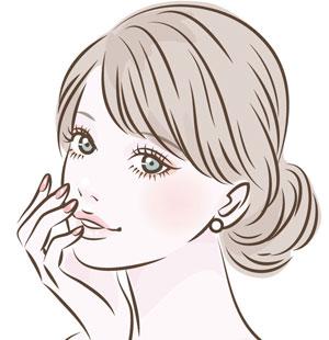 麗子 プロフィール